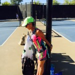 Improve Your Pickleball Posture