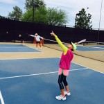 Exercises To Help Reduce Pickleball Injuries