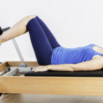 Pilates Dilemma: Be A Problem Solver