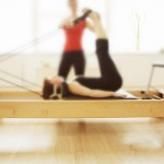 Are Pilates Teachers Poorly Trained?
