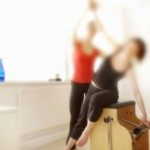 Do You Really Need To Be Pilates Certified?