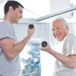 Expand Your Pilates Business Trending to Boomer Fitness